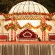 Hari Om Tent House