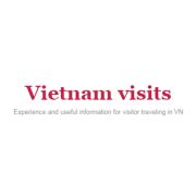 vietnamvisits
