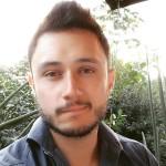 Gravatar Jonatan Gall Delgado de Souza