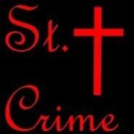 saintcrime