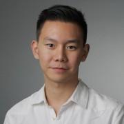 Daniel Duan's avatar