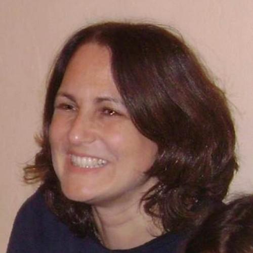אורלי קלונר