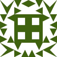 Сумка-конструктор Mega Blocks
