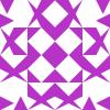 E506f7ca3d5e5ea3e323b0a6d5e8d238?d=identicon&s=100&r=pg