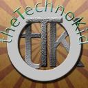 theTechnoKid