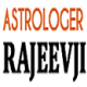 astrologerrajeevji