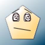 Profile photo of dmitri-rggmail-com