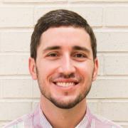 Glenn Cohen's avatar