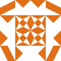Развивающие кубики Clever