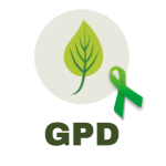 Profile picture of gpd