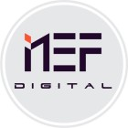 Blog Nef Digital's avatar