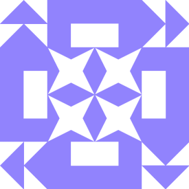 E5338fd865de620a1a7312a4cd9e8bae?d=identicon&s=275