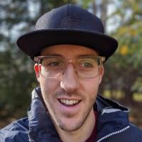 Brad Touesnard avatar