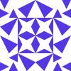 E53bd509731a46095155197b75a2e314?d=identicon&s=100&r=pg