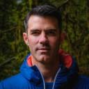 Marcus Franzen