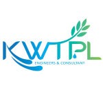 Profile photo of Kelvin Water Technologies Pvt Ltd