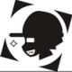 Herloct's avatar