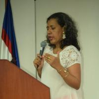 Aida Calvo