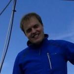 Profile picture of Michiel Helvensteijn