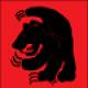 Demiurge's avatar