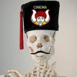Profile picture of cinemagrotto