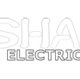 sharpelectricllc