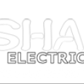 sharpelectricllc