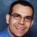 Joe Stefanelli