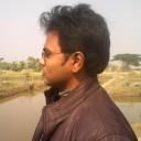 Abrar Jahin