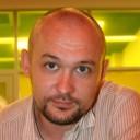 Igor Artamonov