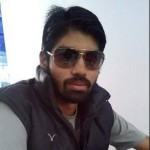 Profile picture of Mohit Bumb