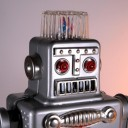 GrafikRobot