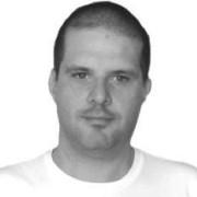 Roberto Allende's avatar