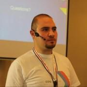 Walid Nasri's avatar