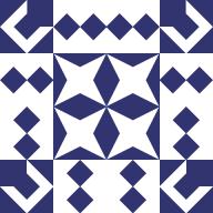 draypoker064aol.com