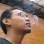 Profile picture of adhi