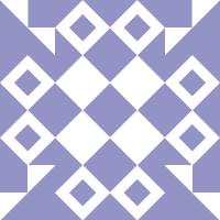 Чехол-подставка Gazer Tegra Note 7 Slide Cover - Бронь!