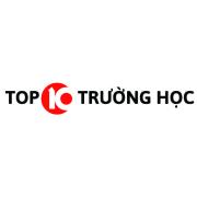 top10truonghoc