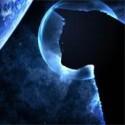 darkc-avatar