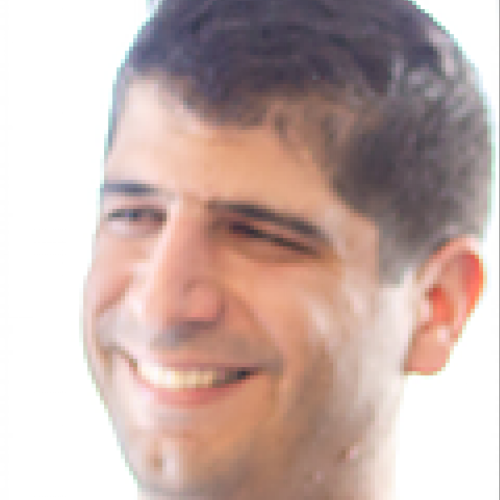 רוני ארביב
