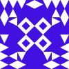 E58457928184bcf8513465ed4b4f39cd?d=identicon&s=100&r=pg