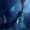 Azeroth's avatar
