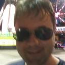 Aaron Dancygier
