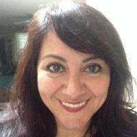 Carmen Cornejo