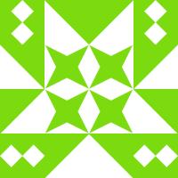mina88