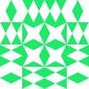 E59b5ee641531e87a2fd887af509ca3d?d=identicon&s=100&r=pg