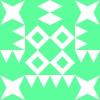 Детская головоломка Magic Cube