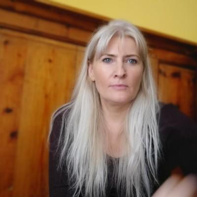 Profile picture of sarah coyne