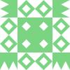 Το avatar του χρήστη Σταυρούλα123456