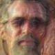xkater's avatar